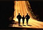 Jangan Ukur Tempoh Perjuangan Mengikut Umur Kita...