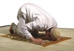1. Jenis-Jenis Solat & Perbezaannya Mengikut Mazhab-Mazhab