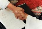Perkahwinan: Hukum, Rukun & Syarat...