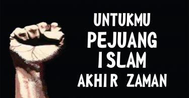 """Rakaman kuliah haraki berjudul: """"Sifat lemah-lembut dan keras-tegas bagi para pejuang Islam..."""" (Trek 2 dari 2)"""